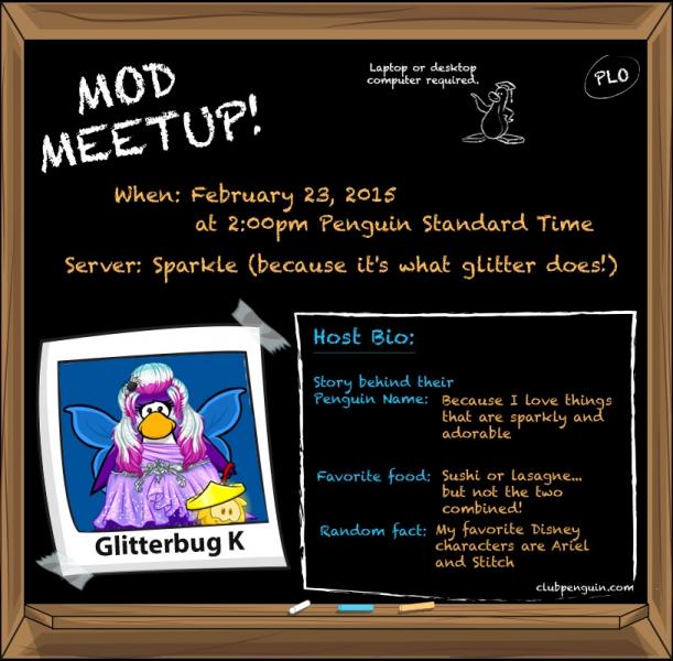 ModMonday-GlitterbugK-1424724326