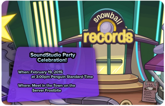 SoundStudioPartyMeetup-1424372749