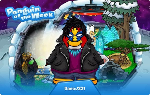 DanoJ321POTW-1426769322