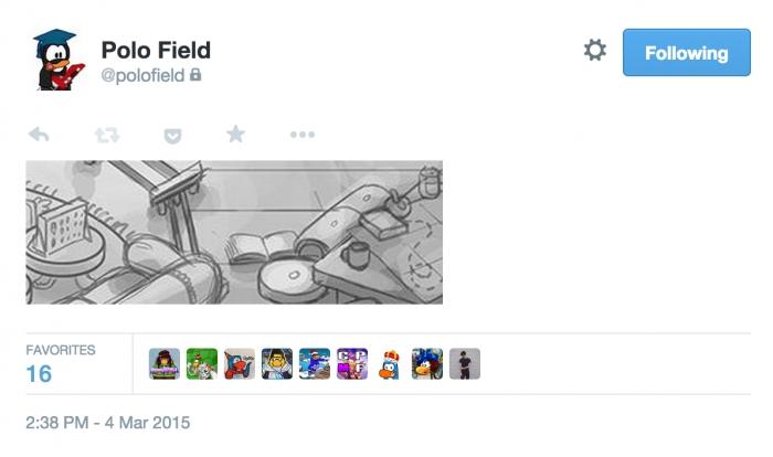 Screen Shot 2015-03-04 at 2.57.00 PM