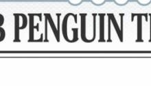 ClubPenguinTimesBlog-1428947564