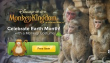 Disneynature-Monkey-Kingdom-Billboard_EN-1427992029