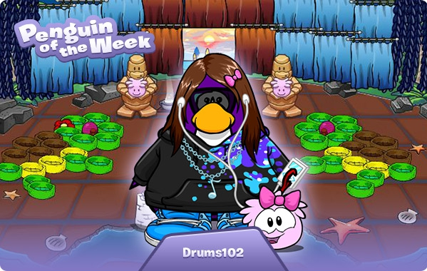 Drums102POTW-1428569628