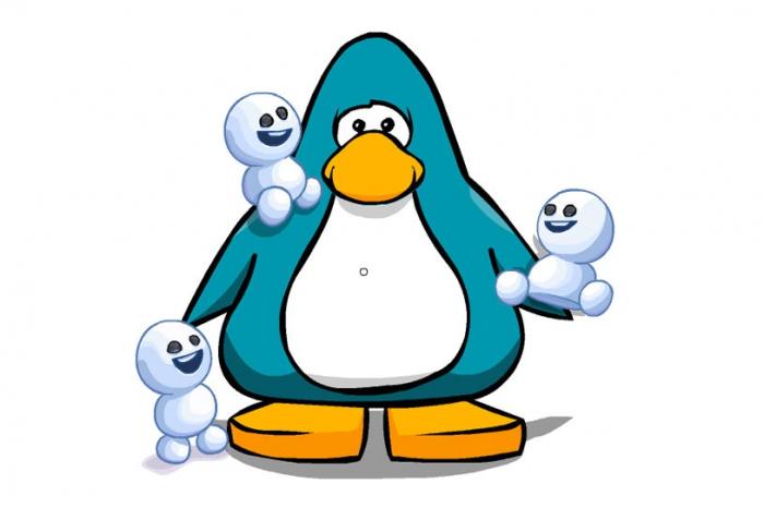 SNOWGIES-1428604380