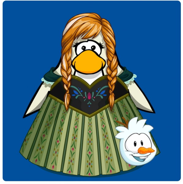 SnowmanPuffleAdoption-1428011611