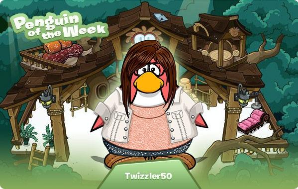Twizzler50POTW-1427973977