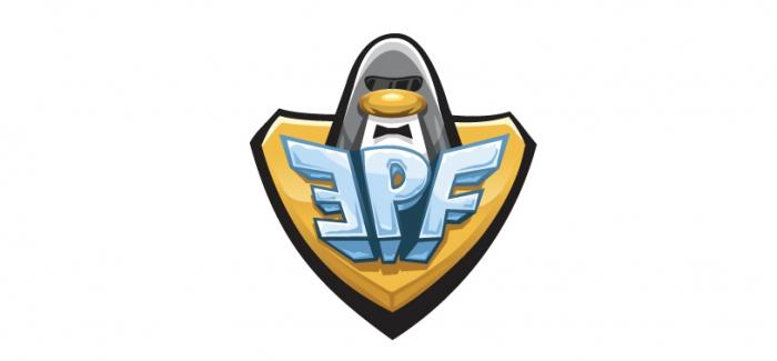 EPFBadge-1432924071