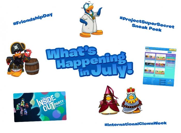 JulyWhatsHappening-1435852643