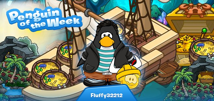 POTWFluffy32212