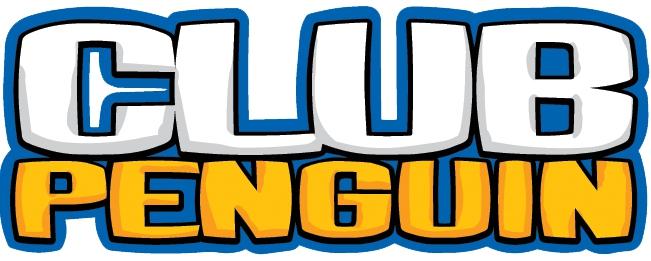 Club_Penguin_Logo