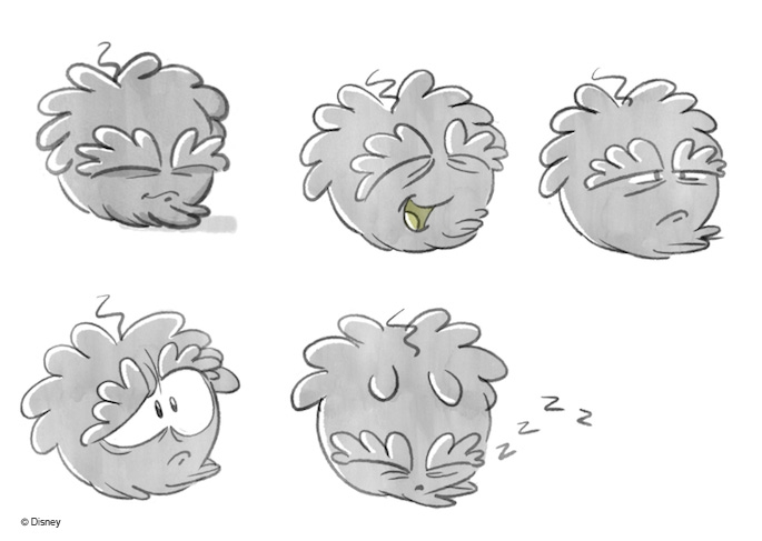 Gray_expressions