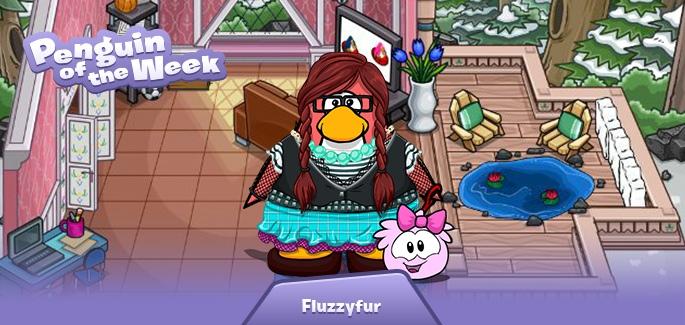 POTWFluzzyfur_0