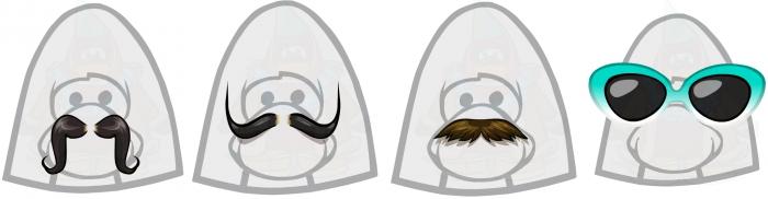 free download program club penguin eye patch