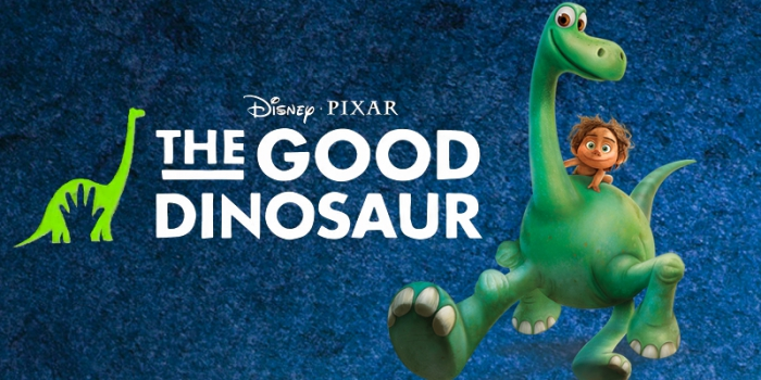 The-Good-Dinosaur-2015-free-full-movie-download-1080p