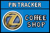 Pin Tracker!