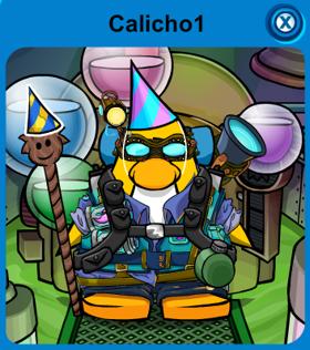 Calicho1