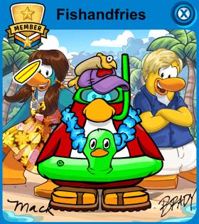 Fishandfries
